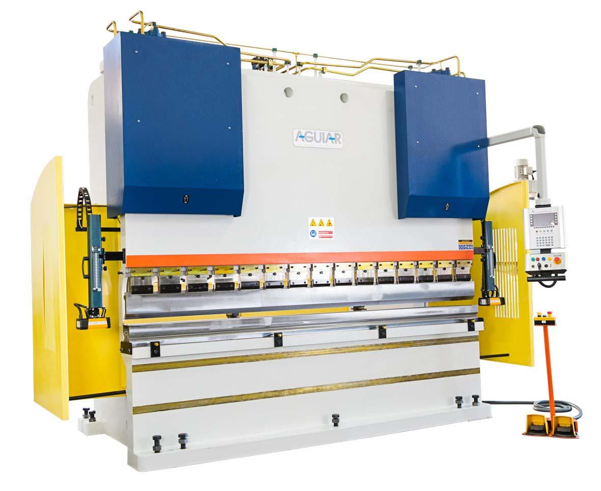 Fábrica de prensa dobradeira